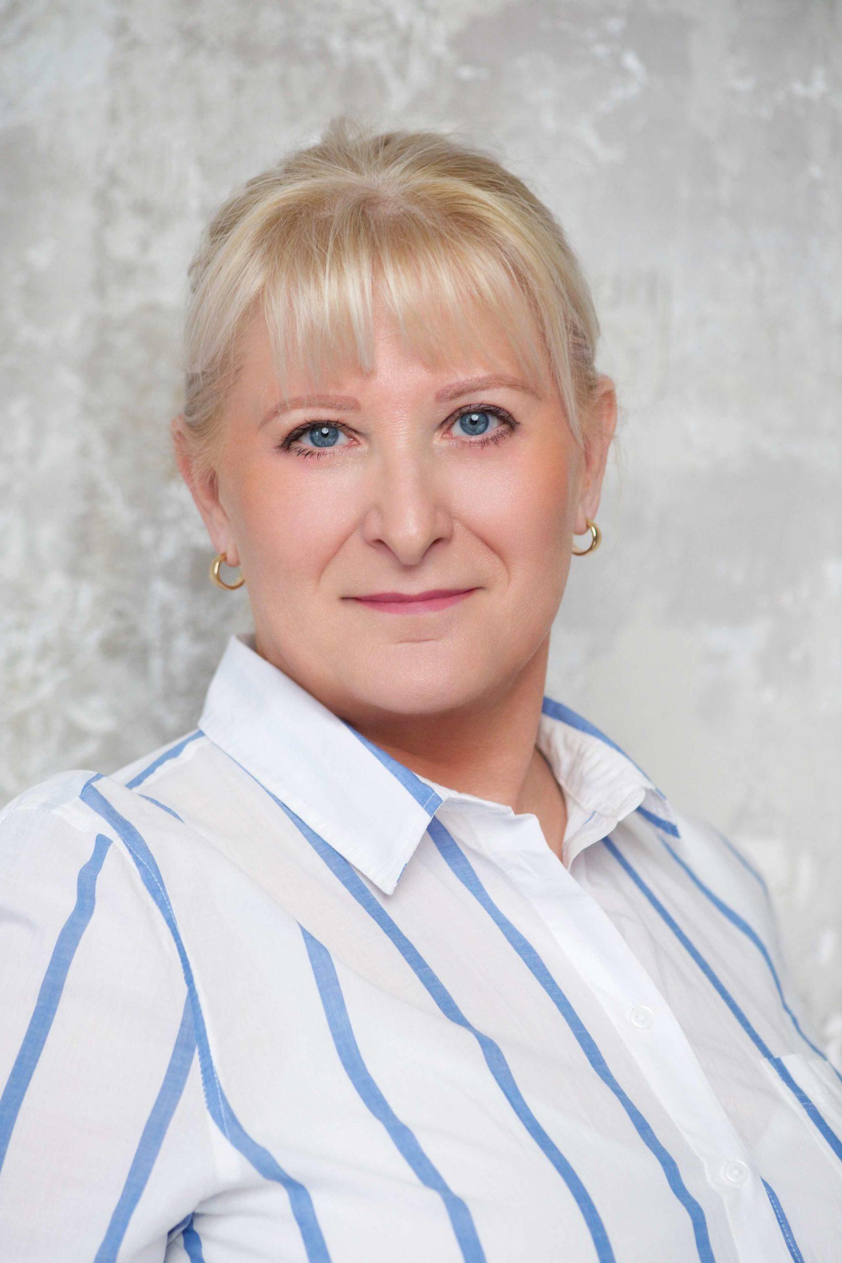 Katalin Dara